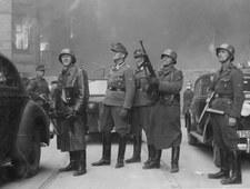 Kat warszawskiego getta nie poczuwał się do winy