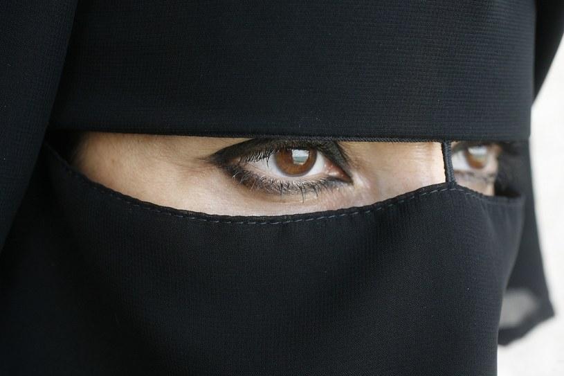 Katar zezwala kobietom na odbycie służby wojskowej /Godong/UIG  /East News