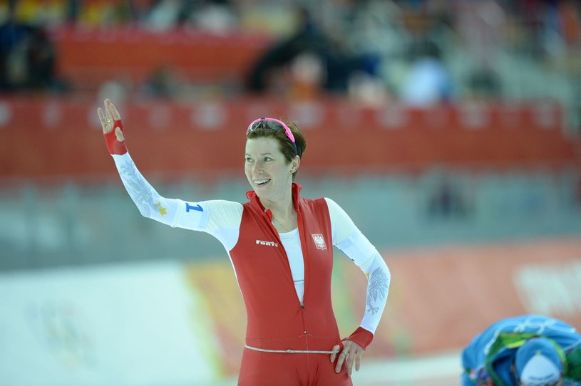 Katarzyna Bachleda-Curuś /AFP
