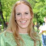 Katarzyna Błażejewska dzieli się życiem rodzinnym
