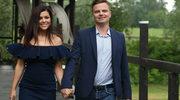 Katarzyna Cichopek i Marcin Hakiel świętują 9. rocznicę ślubu!