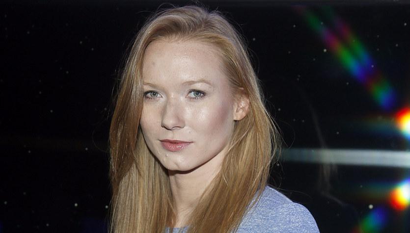 Katarzyna Dąbrowska: Lubię różnorodność