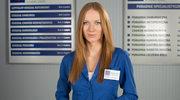 Katarzyna Dąbrowska: Pasja jak narkotyk