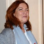 Katarzyna Dowbor kończy karierę? Szykuje się do emerytury!