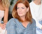 Katarzyna Dowbor szczerze o swojej chorobie!