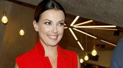 Katarzyna Glinka: Jestem niepoprawną optymistką