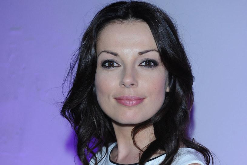 Katarzyna Glinka /MWMedia