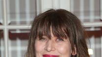 Katarzyna Herman: Uwielbiam skomplikowane role