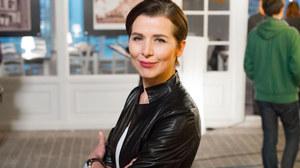 Katarzyna Herman /fot  /ARTRAMA