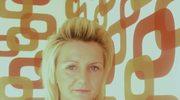 Katarzyna Kocjan - Test prostownicy ProCare Keratin Plus (HP8371)