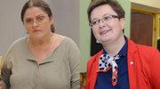 """Katarzyna Lubnauer i Krystyna Pawłowicz prywatnie darzą się sympatią? """"Prosiła mnie o pomoc"""""""
