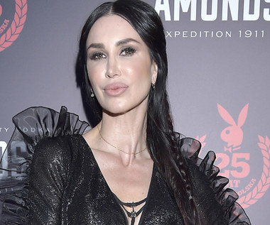 """Katarzyna Paskuda: Podczas sesji do """"Playboya"""" byłam w ciąży"""