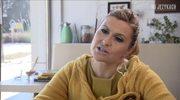 Katarzyna Skrzynecka: Alikia to imię normalnie funkcjonujące w Europie