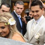 Katarzyna Skrzynecka nie spieszy się z trzecim ślubem!