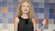 Katarzyna Walter: Boję się skalpela, ale myślę o operacji plastycznej