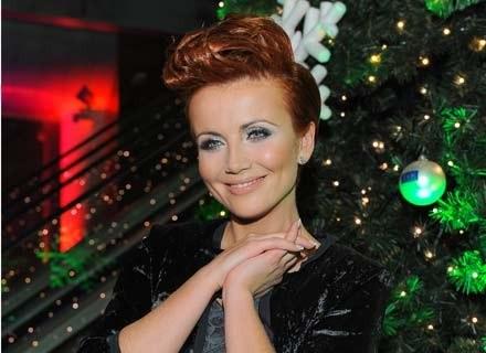 Katarzyna Zielińska/fot. Paweł Przybyszewski /MWMedia