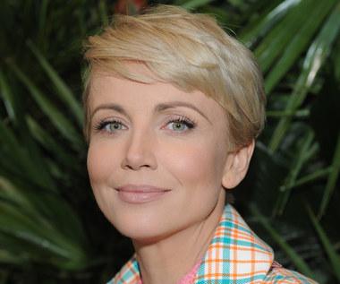 Katarzyna Zielińska: Mistrzyni wpadek
