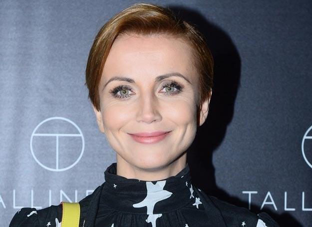 Katarzyna Zielińska /VIPHOTO /East News