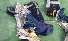 Katastrofa Airbusa A320 linii EgyptAir: Udało się naprawić czarną skrzynkę