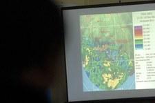 Katastrofa samolotu AirAsia: Z morza wydobyto kolejne ciała