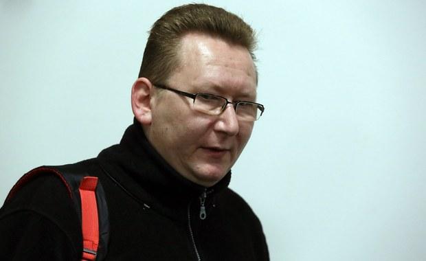 Katastrofa smoleńska: Walentynowicz wystąpił do Rosjan o status poszkodowanego