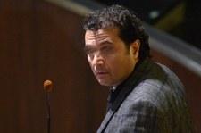 Katastrofa statku Costa Concordia: Sąd apelacyjny utrzymał karę 16 lat dla kapitana