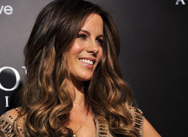 Kate Beckinsale  /Getty Images/Flash Press Media