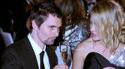 Kate Hudson zaręczyła się