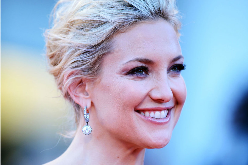 Kate Hudson /Getty Images/Flash Press Media