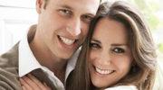 Kate i William: Historia miłości