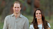 Kate i William (?) nagrani z ukrycia!