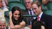 Kate Middleton jest daleką kuzynką Jane Austen