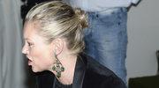 Kate Moss spotyka się z nastolatkiem!