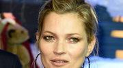 Kate Moss z córką na okładce Vogue Italia