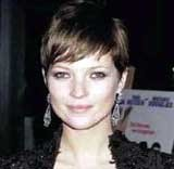Kate Moss /INTERIA.PL