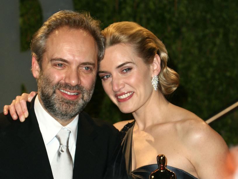 Kate przez ostatnie miesiące walczyła o swoje miejsce u boku męża  /Getty Images/Flash Press Media