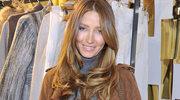 Kate Rozz zdradza, za co ceni styl Francuzek