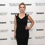 """Kate Winslet dołącza do obsady sequeli """"Avatara"""""""