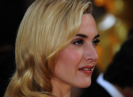 Kate Winslet rozwodzi się /Getty Images/Flash Press Media