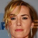 Kate Winslet traktuje aktorstwo jak wakacje
