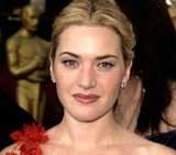 Kate Winslet /INTERIA.PL