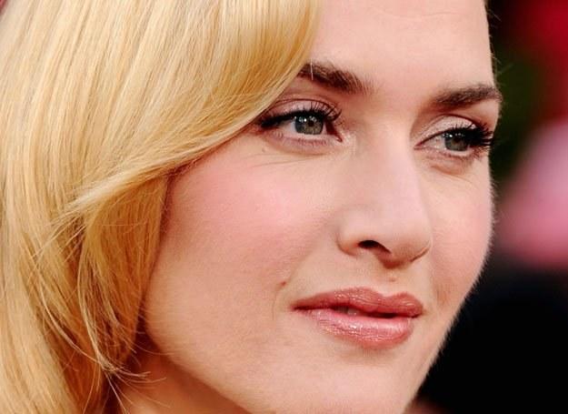 Kate Winslet /Getty Images/Flash Press Media