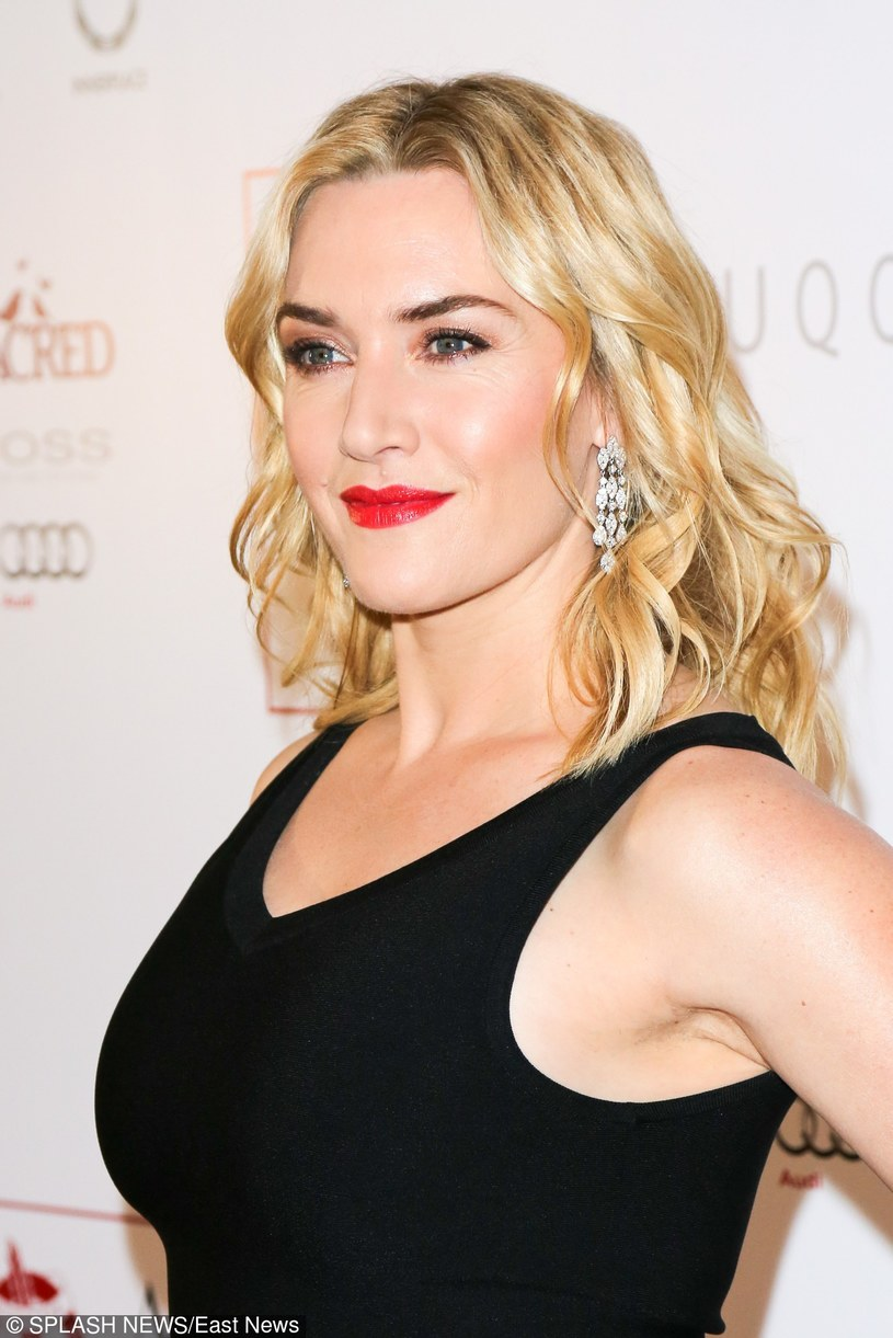 Kate Winslet /East News