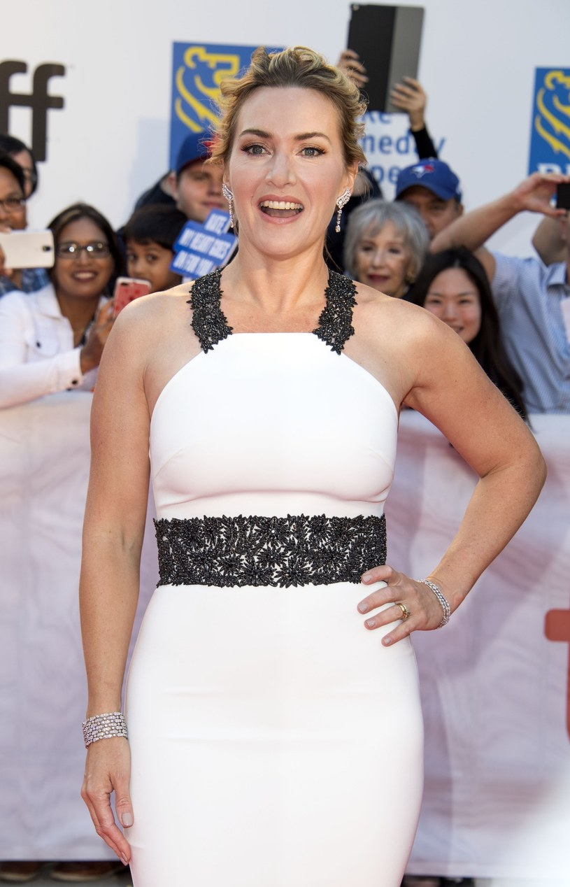 Kate Winslet /East News