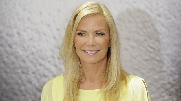 Katherine Kelly Lang /Francois Durand /Getty Images