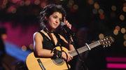 Katie Melua - co uwierało ją w byciu gwiazdą?