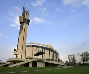 Katolicy w Polsce przyjmą dziś uroczyście Chrystusa za swego Króla i Pana