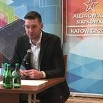 Katowice 19 maja staną się stolicą polskiej siatkówki