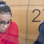 Katowice: Ruszył proces Marokańczyka oskarżonego o przynależność do ISIS
