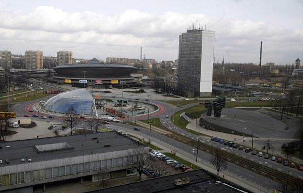 Katowice: W 2014 r. sektor usług dla biznesu ma zatrudnić 3 tys. osób /fot. P.Gajek /Super Express